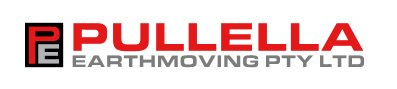 kerb doctor pullella earthmoving pty ltd logo