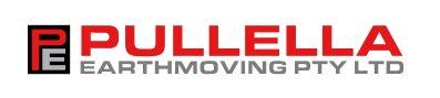 kerb doctor pullella earthmoving pty ltd logo