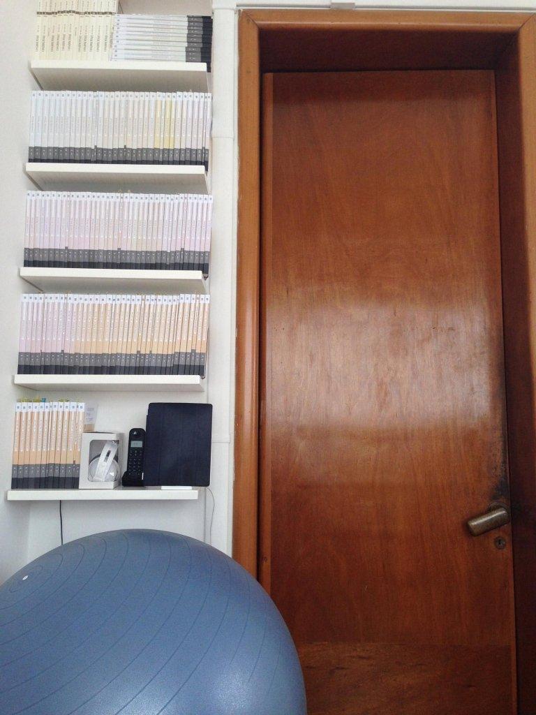 Studio Legale Messeri