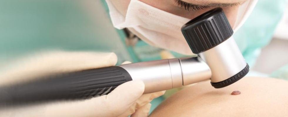 dermatologo occhipinti