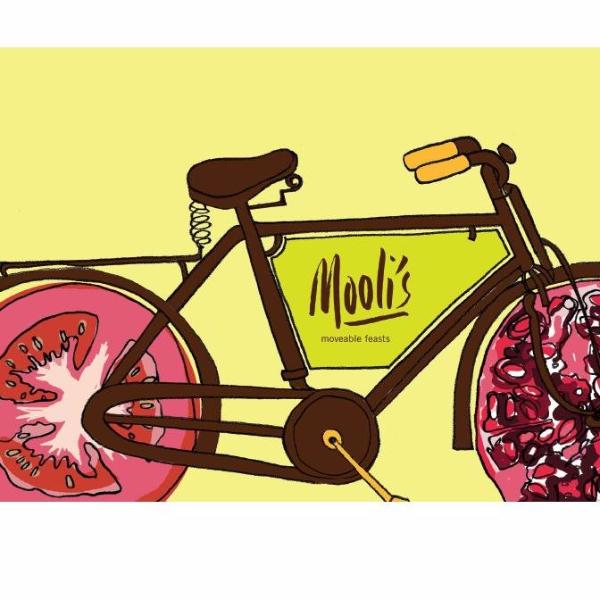 www.gabrielegori.com Moolis