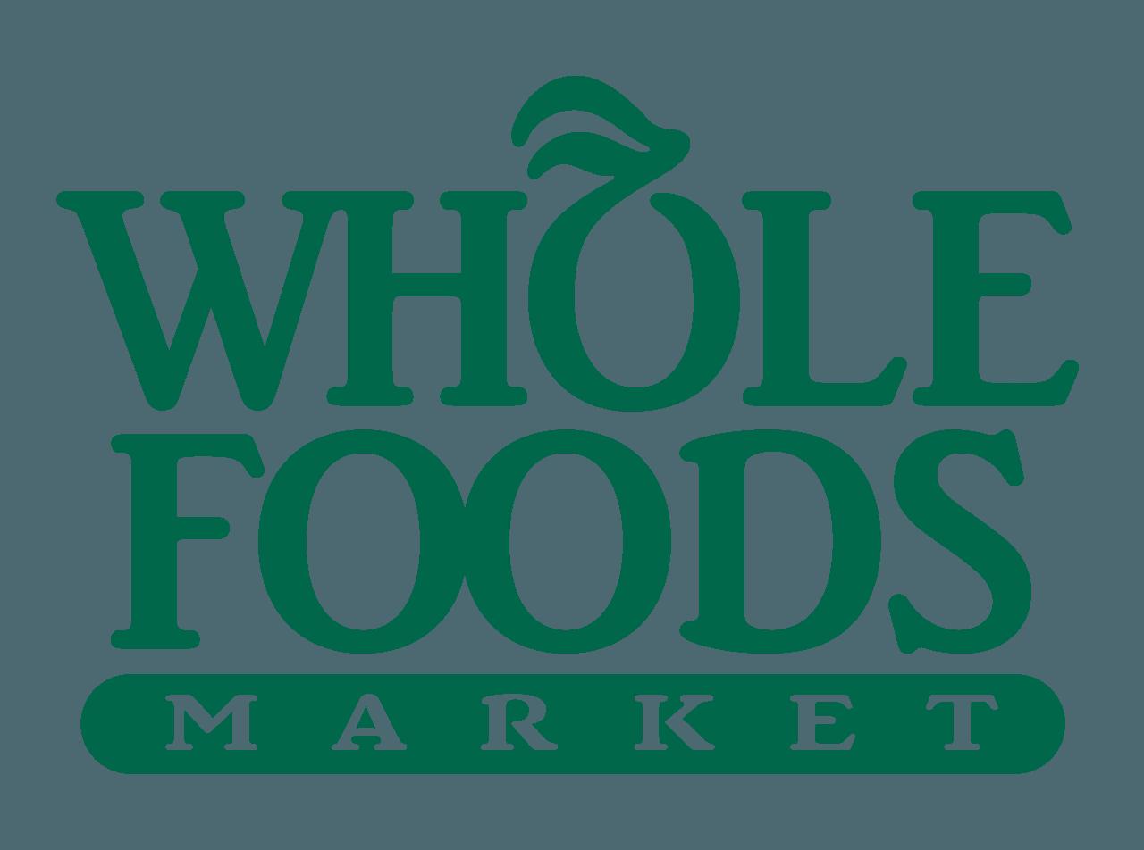 www.gabrielegori.com Whole Food Market