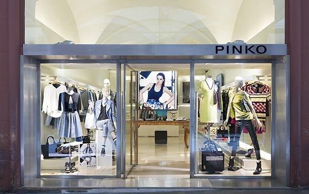 Pinko-Pisa