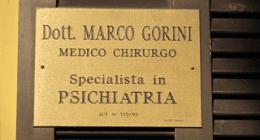 dirigente medico di I° livello nei servizi pubblici