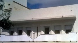 La nostra struttura, casa di riposo, centro anziani, dormire, soggiorno