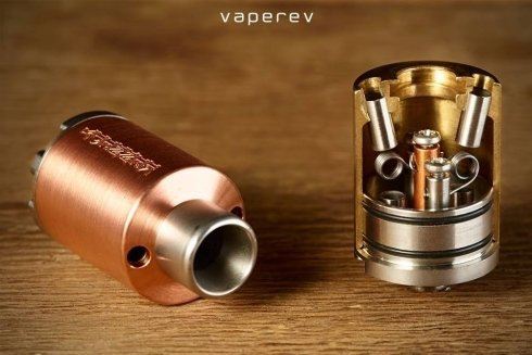 articoli per fumatori elettronici a bologna