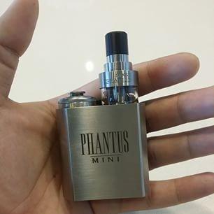 phantus