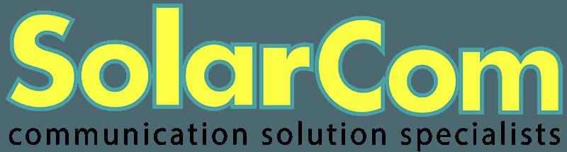 solarcom logo