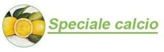 speciale-calcio