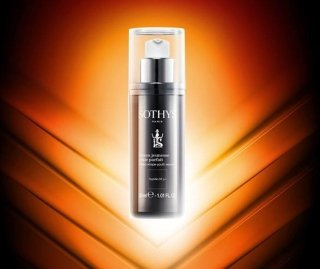 Sothys-lovale-perfetto-