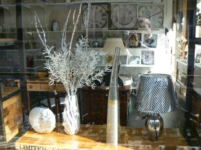 accessori per la casa, vasi, Formello, Roma