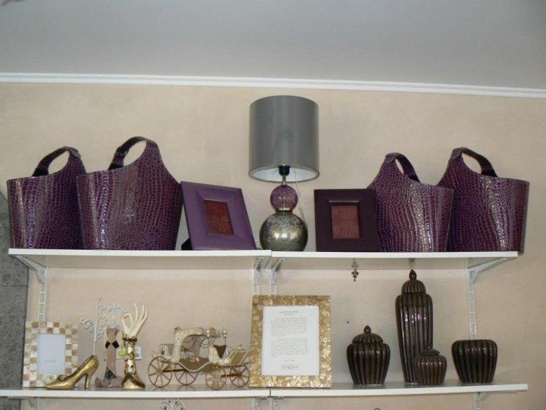 borse, articoli da regalo, Formello, Roma
