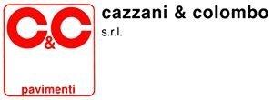 Cazzani & Colombo srl