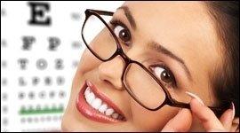 vendita dettaglio occhiali da sole
