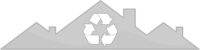 icon of recycle