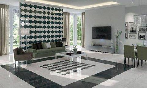 vendita pavimenti e piastrelle catania