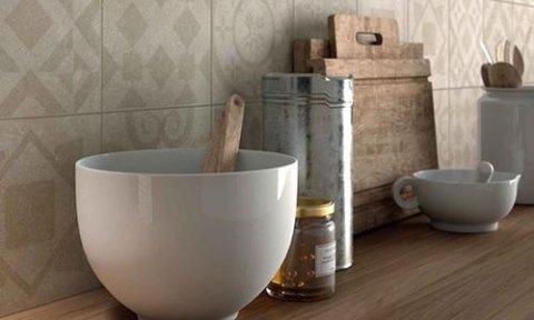 rivestimenti per cucine