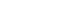 Rugby Hypnotherapy Centre logo