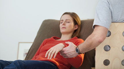 Hypnotherapy experts
