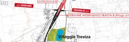 Villagio Treviza
