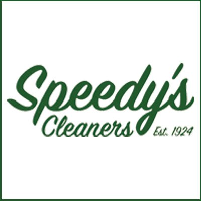 Image result for speedys cleaners