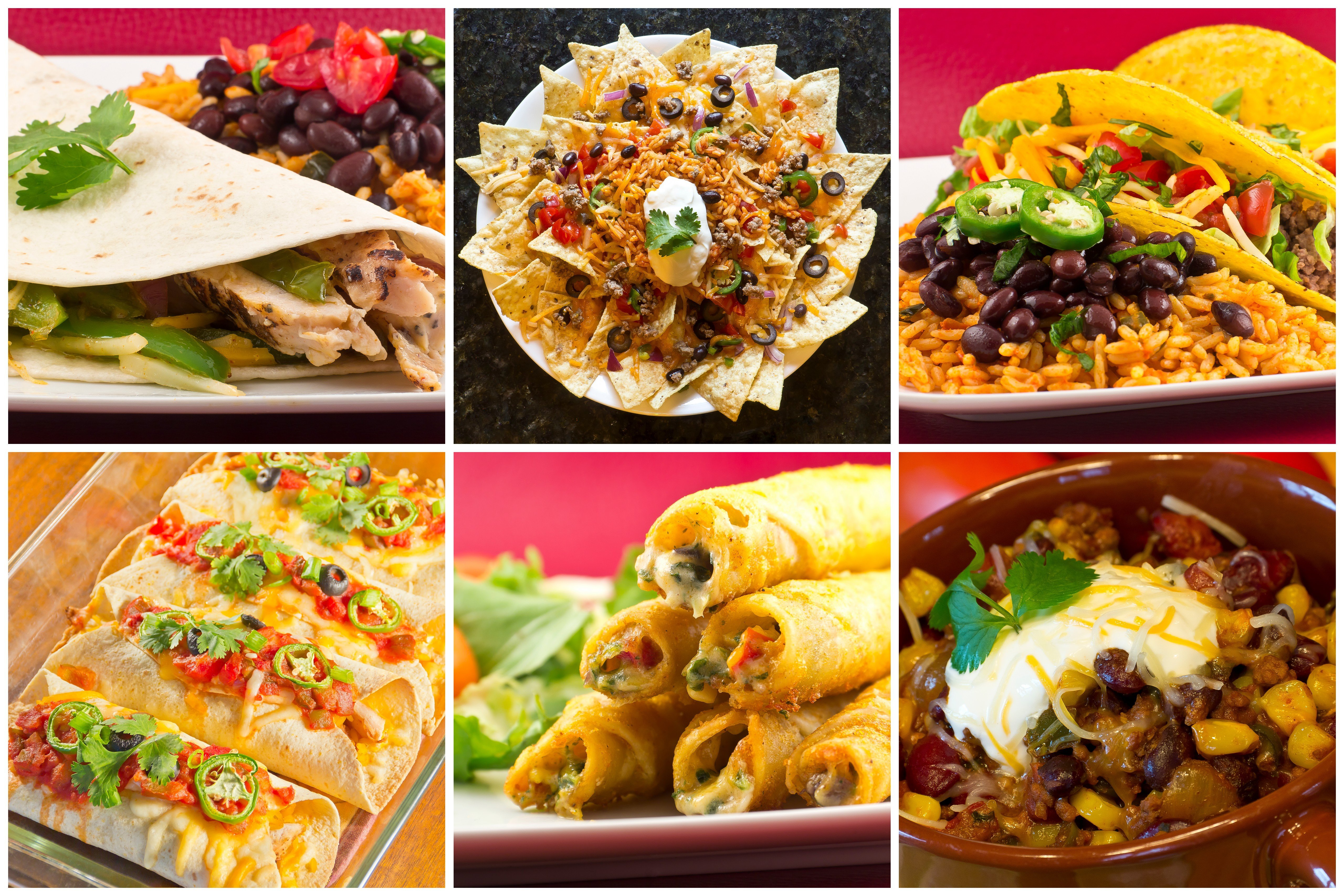 Marketing your message is like ordering food at a Mexican restaurant. Once you have identified and clarified your core message, you are going to brand your online presence through your core message.  Depending on who you are targeting, you package your message accordingly. I recommend you say it a variety of ways to reach different people.  Overall you want all of your content on social media to be an expression of your brand, your core message, even when you like, comment and share other people's content, you want it to be in alignment with your brand.