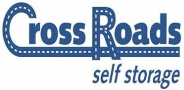 Crossroads Self Storage
