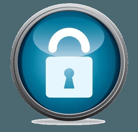 preddys padlock