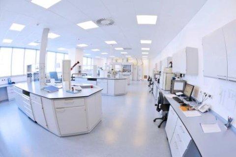 Progettazione e arredamento negozio di ottica ottica zonco trivero