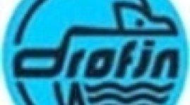 DROFIN