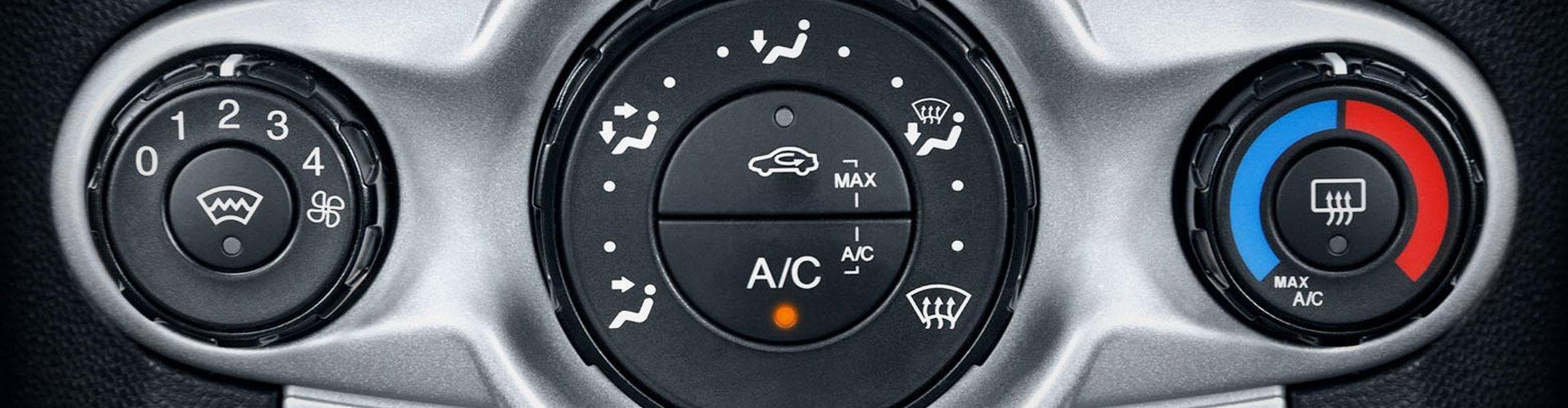Car air-conditioning repairs in Bristol