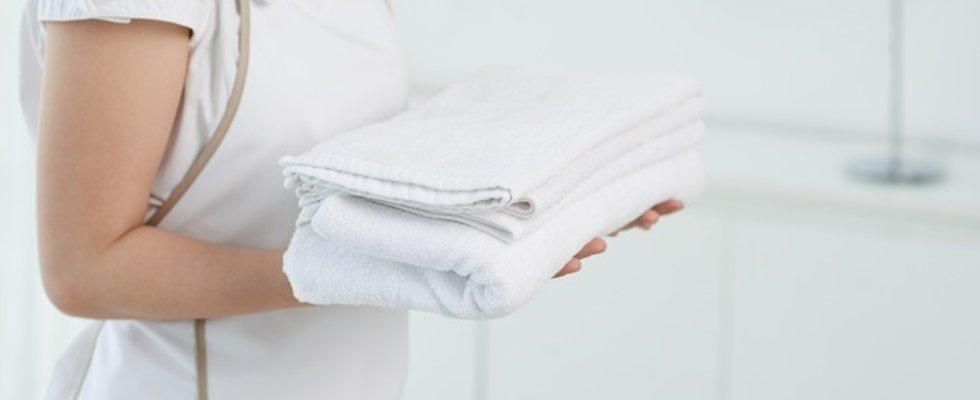 lavanderia monaci