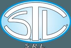 S.T.L. srl - Serigrafia, Tampografia, Offset