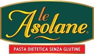 logo_asolane_fibra