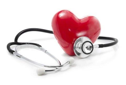 ortopedia e elettromedicali