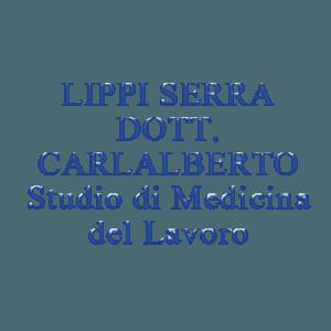 Lippi Serra Dr. Carlalberto