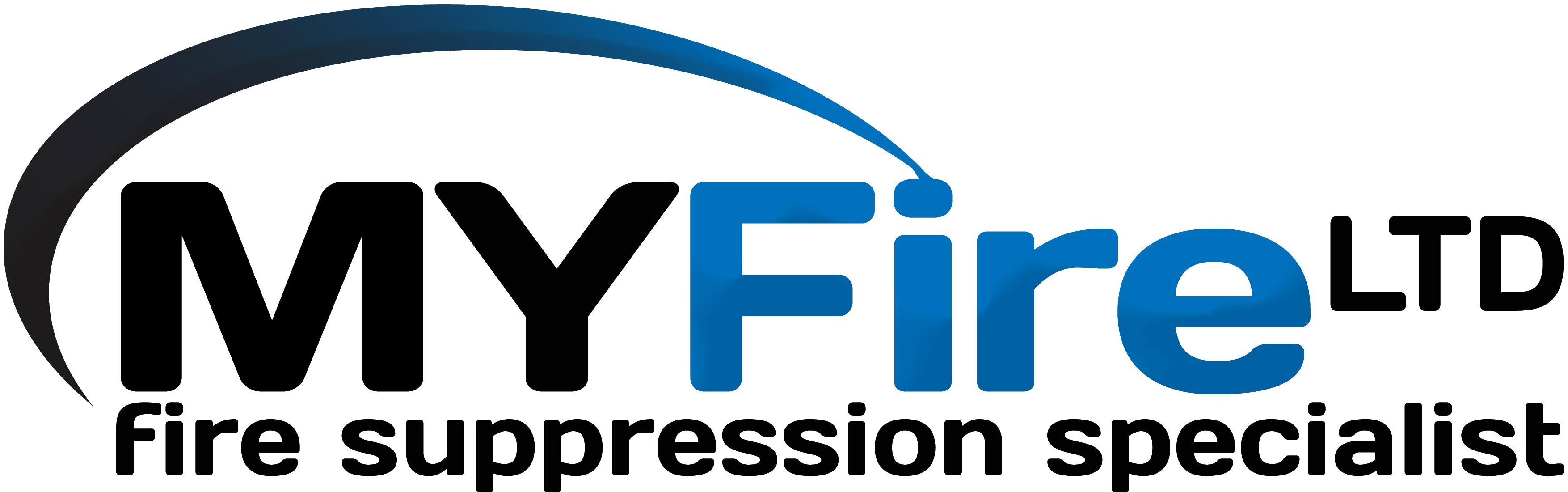 MYFire LTD