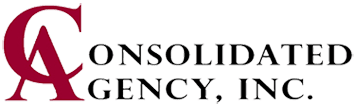 Consolidated Agency Inc