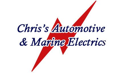 chriss-automotive-and-marine-electrics-logo-1