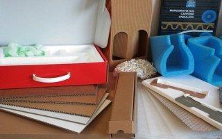 progettazione scatole cantu