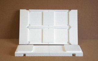 protezioni per imballaggi cantu
