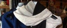 maglie lana merino, maglie di seta, maglieria donna