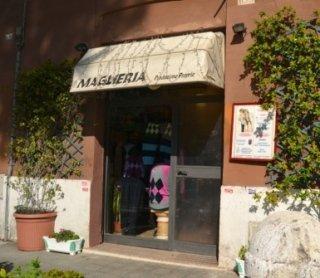 vestiti maglia, tessuti, maglieria con filati certificati