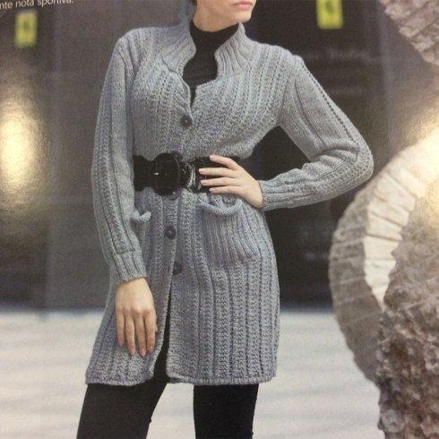 Maglione donna