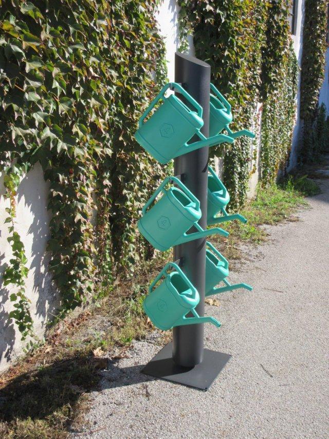 innaffiatoi verdi