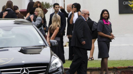organizzazione cerimonia funebre