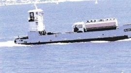 lavori marittimi, fluviali e lacustri, consulenza paesaggistica, costruzione di laghi artificiali