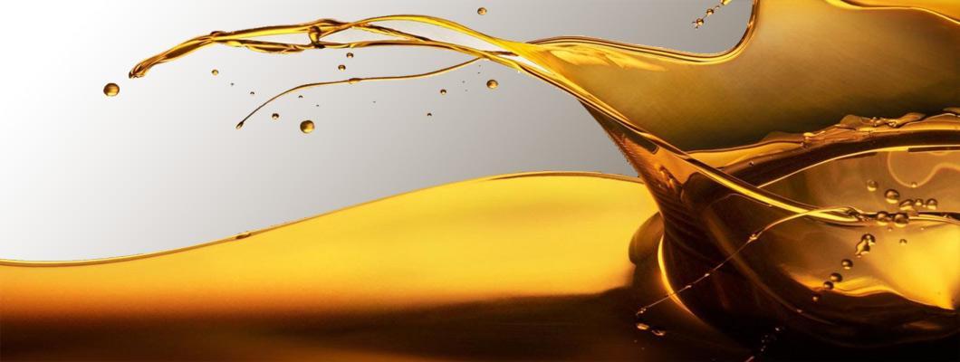 Olio di argan 100% biologico