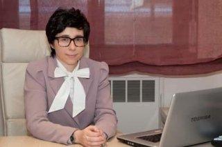 Avv. Elena Fiorentini
