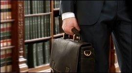 specializzazione diritto commerciale